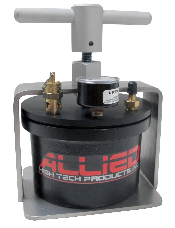 Allied High Tech Compact Saw Trim Trimsaw Pcb Printed Cut Circuit Board Cutter Manual For Cutting Metal Pressure Chamber
