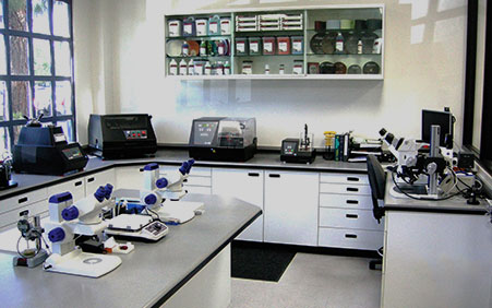 hi tech office products. laboratory hi tech office products